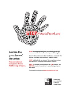 Stop_PSA_letter_English