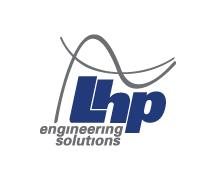 LHP_Logo_Swirl_LR