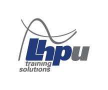 LHPu_Logo_Swirl